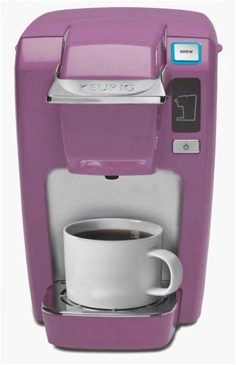 small keurig for desk colors desks and keurig on pinterest