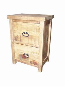 Dovetails Bespoke Furniture in Staffordshire Derbyshire