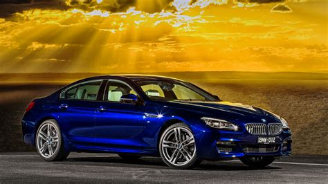 Gambar Mobil Bmw M6 Gran Coupe by Bmw M6 Coupe 4k Ultra Hd Wallpaper Background Image