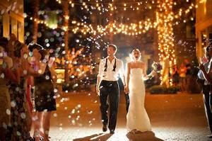 winning wedding photos week 2 winner alice in With best lighting for wedding photography