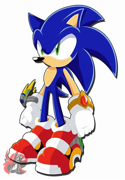 Sonic Dibujos Imprimir Colorear Imagenes Imgchili Camy