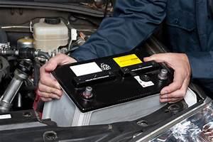 Batterie Twingo 3 : changer une batterie conseils m canique ~ Medecine-chirurgie-esthetiques.com Avis de Voitures