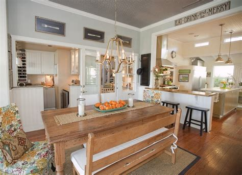 farm house kitchen ideas 10 best farmhouse decorating ideas for home