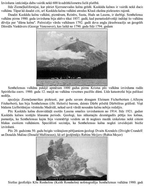 Katastrofas, kas satricinaja pasauli 3. dala - Guido Ilvess by firmaartcom - Issuu