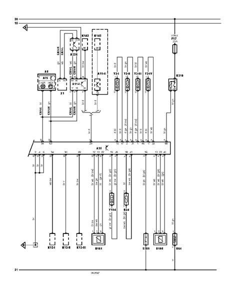 opel astra h 1 7 cdti schemat ecu elektroda pl