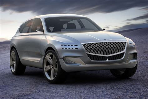 Korean Luxury Car Brands | Luxury Car Brands