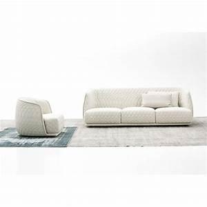 Sofa 4 Sitzer : moroso redondo sofa 4 sitzer ambientedirect ~ Eleganceandgraceweddings.com Haus und Dekorationen