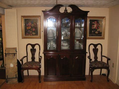 dining room sets ethan allen dining room set marceladick com