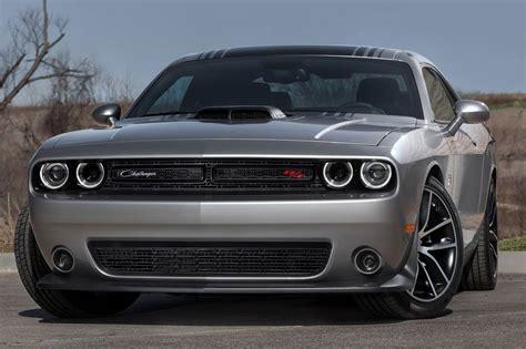 2019 Dodge Challenger Rt Shaker  2018  2019  2020 New Cars