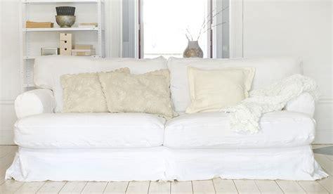 alinea housse de canapé housse de coussin canape d angle maison design bahbe com