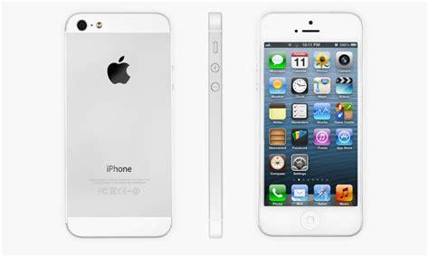 iphone 6 verizon deals apple iphone 5 5c 5s or 6 verizon gsm unlocked