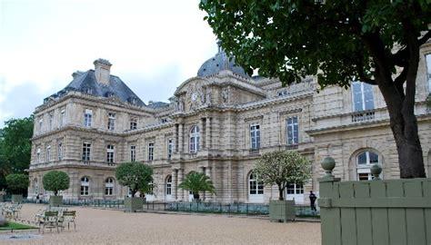 Jardin Du Luxembourg Hours by Jardin Du Luxembourg Opening Times Bronze