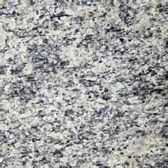 1000 images about granite quartz marble and quartzite