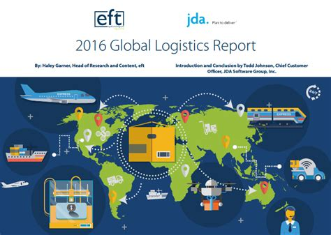 2016 Global Logistics Report  Eft  Supply Chain. Positive Psychology Certificate. Medical Billing And Coding Schools In Louisiana. Chicago Bankruptcy Lawyers Lpn Degrees Online. Acorn Storage Kensington Md Heat And Control. Lisbon Portugal Car Rental Homemade Face Care. Four Star Realty Denver Reverse Mortgages Hud. Sierra Tucson Treatment Center Reviews. Business Intelligence Logistics