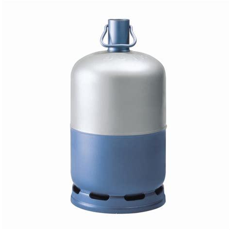 bouteille de gaz propane wikilia fr