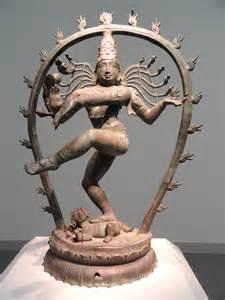 Shiva Nataraja Chola