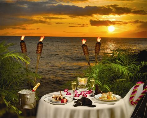 maui accommodations guide napili kai beach resort  maui
