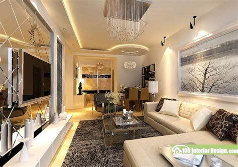 beautiful livingrooms beautiful living room designs peenmedia com
