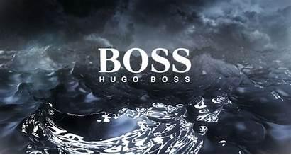 Boss Hugo Wallpapers Sailing Lars Bottom Kubrick