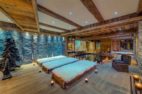 val d isere chalet hotel chalet lhotse val d isere alpine guru