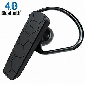 Bluetooth Headphones Test In Ear : soaiy stereo bluetooth 4 0 handy headset in ear test ~ Kayakingforconservation.com Haus und Dekorationen