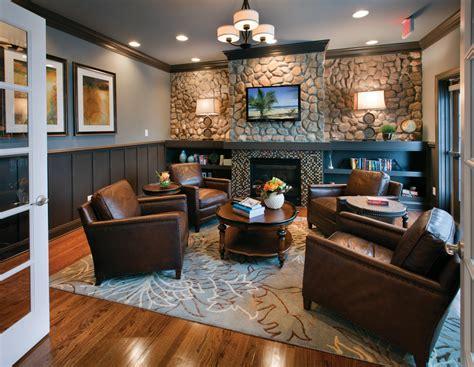 summit  bethel  avon home design