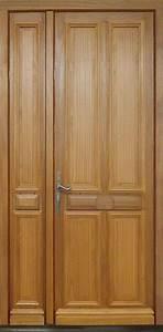 Porte D Entrée Tiercée : fabricant de fen tres portes d 39 entr e sur mesures ~ Carolinahurricanesstore.com Idées de Décoration