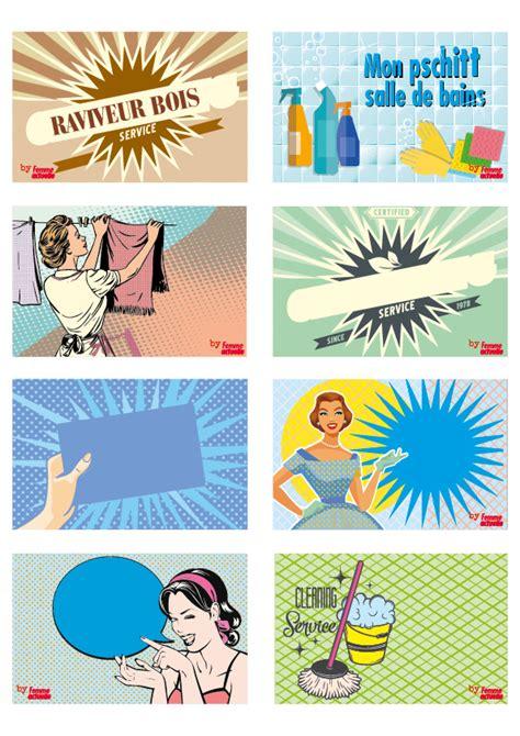 etiquettes gratuites 224 imprimer pour vos produits m 233 nagers fait maison femme actuelle