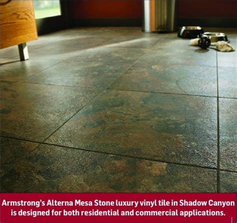 armstrong flooring application pin by shari prigge on for the home pinterest