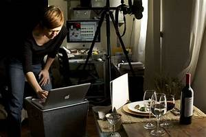 What a Food Photographer Does - What No One Tells You About the Job | Food photography, Food ...