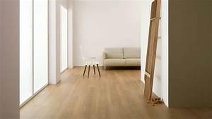 Forbo Click Vinyl : allura luxury vinyl tiles forbo flooring systems ~ Frokenaadalensverden.com Haus und Dekorationen