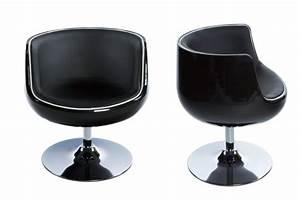 Design Fauteuil Pas Cher : soldes fauteuil de bureau meilleur chaise gamer avis prix ~ Teatrodelosmanantiales.com Idées de Décoration