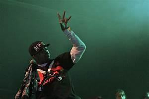 DJ Paul - Wikipedia  Dj