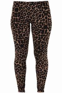 Girls Leopard Animal Neon Bright Florescent Zebra Print Punk Stretch Leggings | eBay
