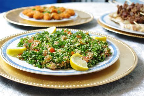 cuisine syrienne aïd moubarak alep cuisine syrienne