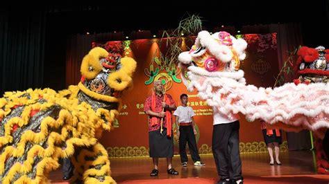 china helped fiji lay  foundation  prosperity  stability pm fbc news