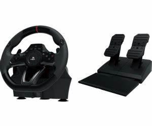 Simulateur Auto Ps4 : hori rwa racing wheel apex au meilleur prix sur ~ Farleysfitness.com Idées de Décoration