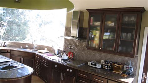premade kitchen cabinets san diego san diego kitchen
