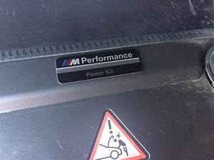 M Performance Power Kit : bimmerfest bmw forums view single post m performance ~ Jslefanu.com Haus und Dekorationen