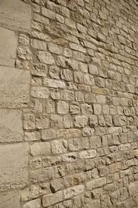 Parement Pierre Extérieure : pierre naturelle de parement parement pierre naturelle mur pierre naturelle pierre de ~ Melissatoandfro.com Idées de Décoration