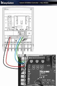 Switch Loop Wiring Diagrams Home