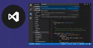 Download Visual Studio Code - Mac, Linux, Windows