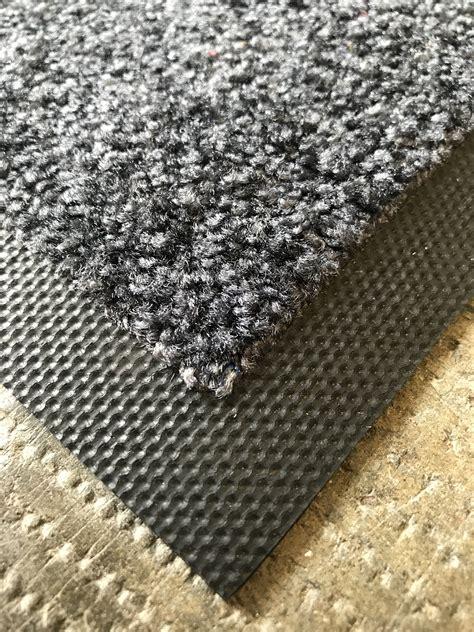zerbini personalizzati torino zerbini zerbini moquette passatoie e tappeti