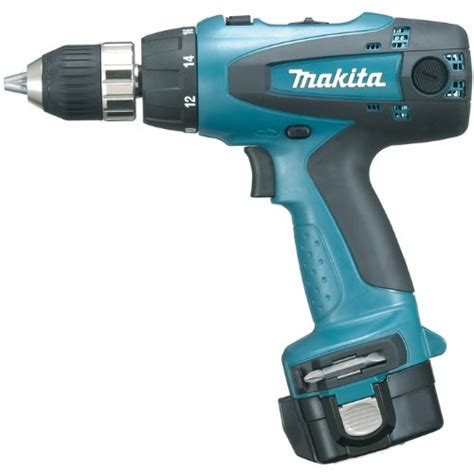 makita akkuschrauber 12v makita 6317dwde 12v drill driver 2 batteries