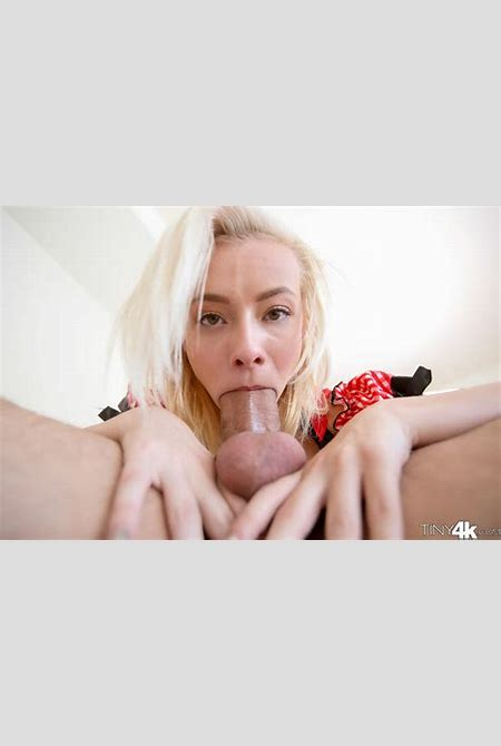 Maddy Rose in Trick Or Treat - 4k Free Porn