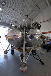 NASA Morpheus Crew - Pics about space