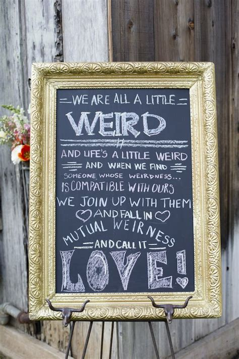 112 Best Wedding Signs Dont Forget About The Parking