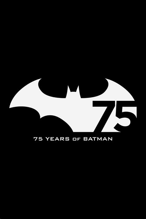 freeios  years  batman parallax hd iphone ipad