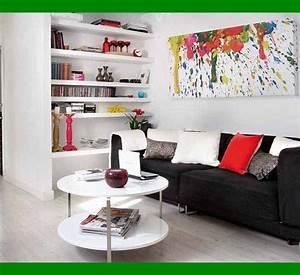 Simple Indian Home Interior Design Ideas : PrestigeNoir.com