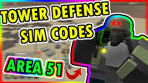 🧙 collect your favorite roblox toys and celebrities! 5 Codes For Roblox Castle Defence - Roblox Free Play No ...